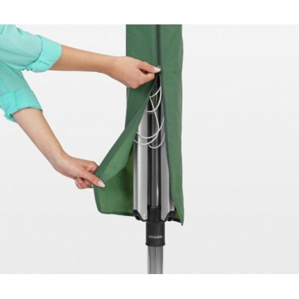 Уличная сушилка Essential 40 м навески с чехлом