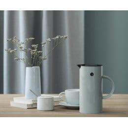 Чайный пресс Stelton EM Stelton 1 л зеленый