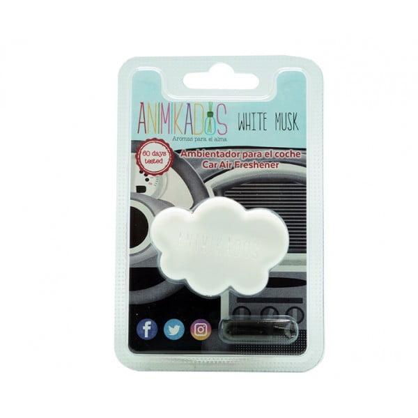 Освежитель воздуха для автомобиля Cloud Animikados