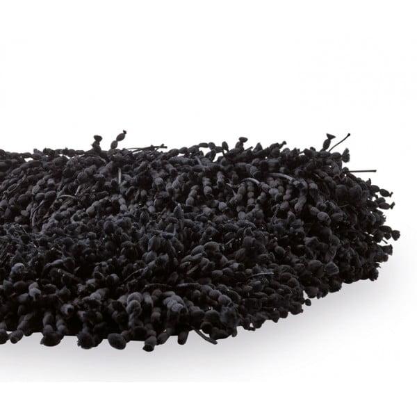 Коврик для ванной Aquanova AMARILLO 60x100 черный