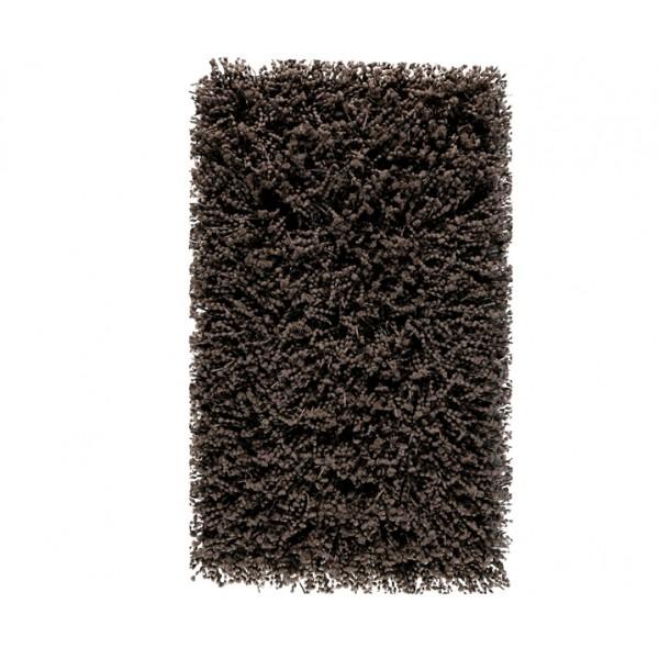 Коврик для ванной Aquanova AMARILLO 60x100 коричневый