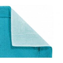 Коврик для ванной Aquanova ACCENT 70x120 см аквамироновый