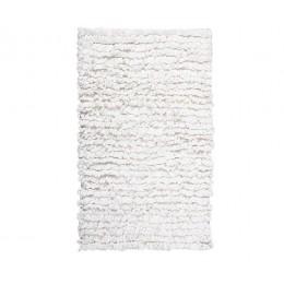 Коврик для ванной Aquanova ANDROS 60x100 см белый