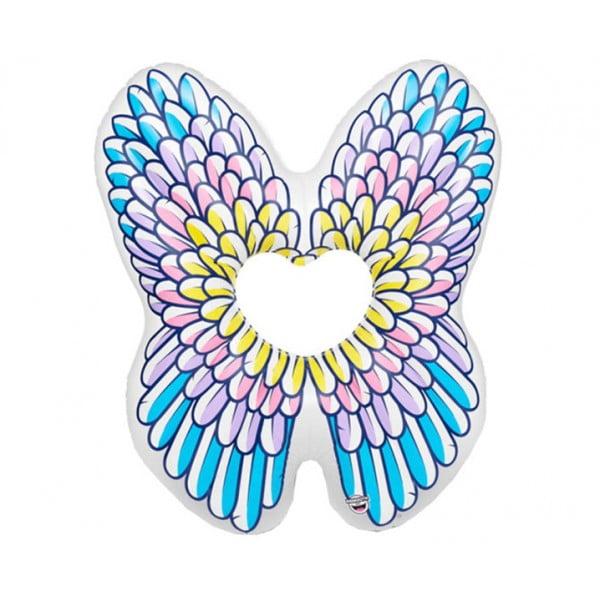Круг надувной Angel