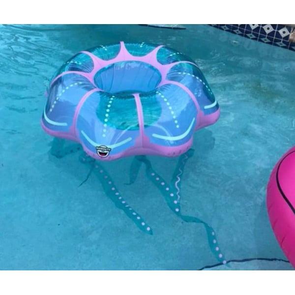 Круг надувной Jellyfish