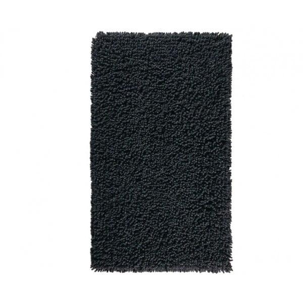 Коврик для ванной Aquanova ELVIRA 60x100 черный