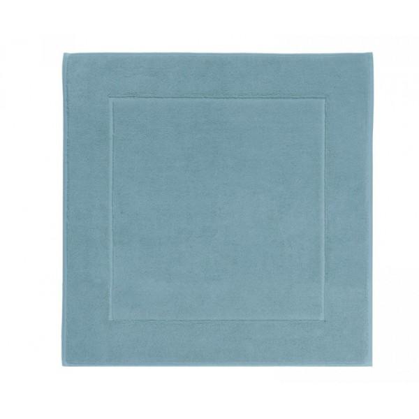 Коврик для ванной Aquanova LONDON 60x60 см голубой