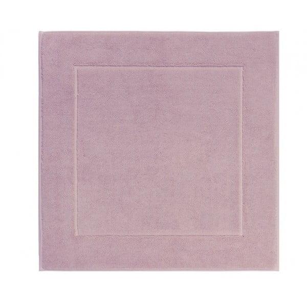 Коврик для ванной Aquanova LONDON 60x60 см розовый