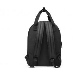 Рюкзак Easyfitbag black