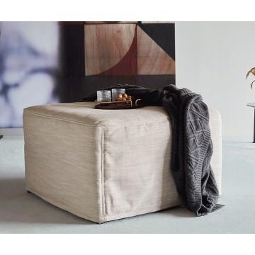 Пуф-кровать Innovation Living Thyra 75х200 см