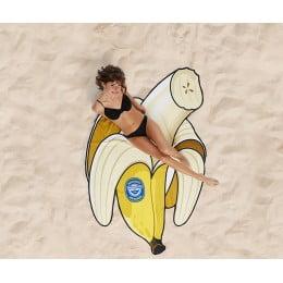 Покрывало пляжное BigMouth Banana