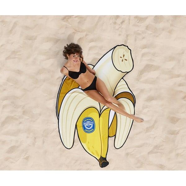 Покрывало пляжное Banana