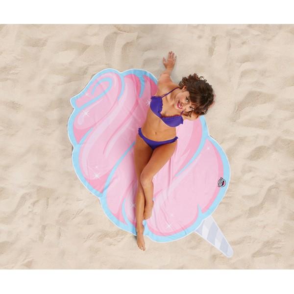 Покрывало пляжное Cotton Candy