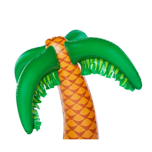 Круг надувной Palm Tree