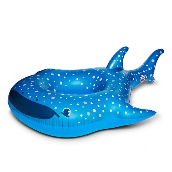 Круг надувной Whale Shark