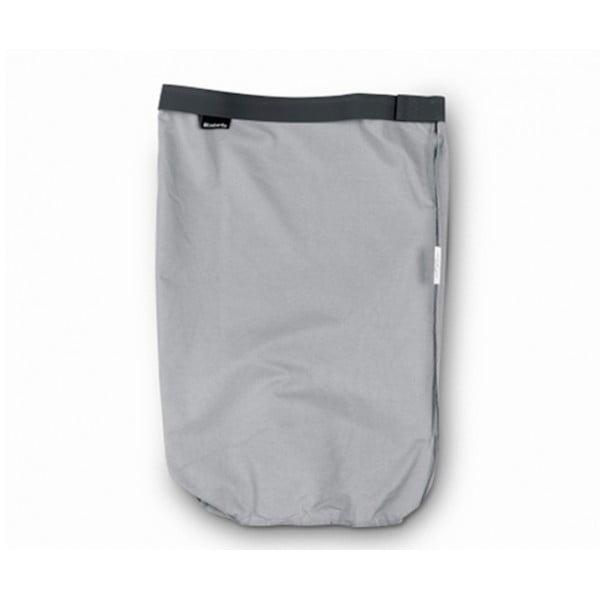 Съемный мешок для белья 35 л