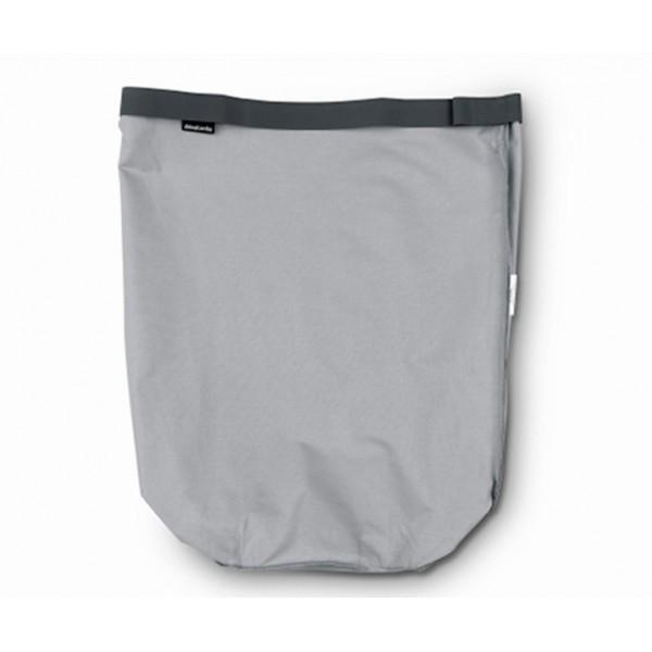 Съемный мешок для белья 60 л