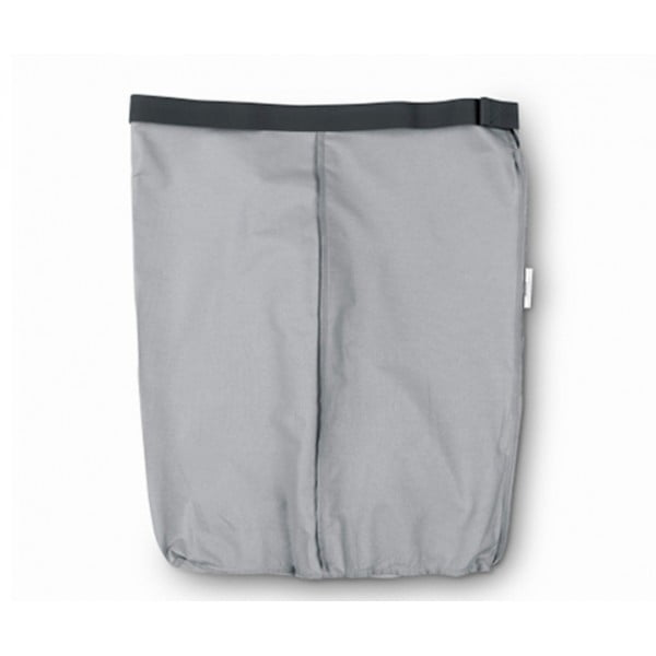 Съемный мешок для белья 55 л