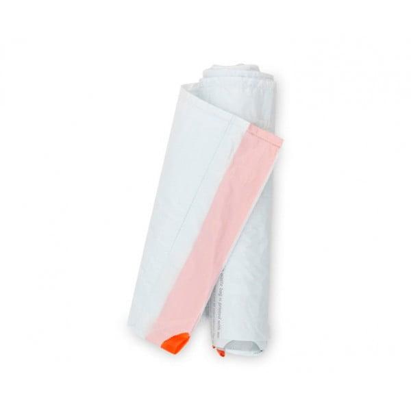 Мешки для мусора PerfectFit размер В (5 л) рулон 20 шт
