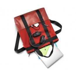 Рюкзак Daypack Canvas Russet