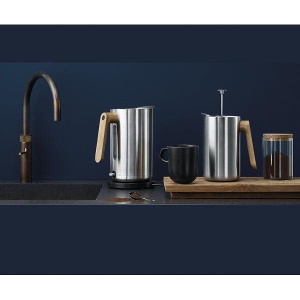 Электрический чайник Nordic Kitchen 1,5 л