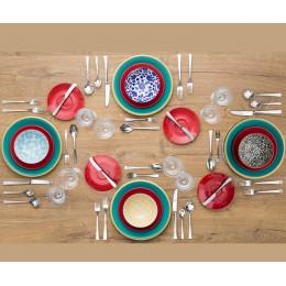 Набор из 16 столовых приборов Viners Mayfair