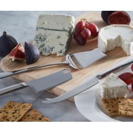 Набор для сервировки сыра Viners Select