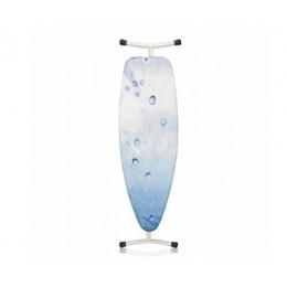 Гладильная доска 135х45 см (D) ледяная вода