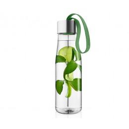Бутылка для воды MyFlavour 750 мл светло-зелёная