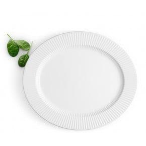 Тарелка сервировочная Legio Nova D37 см