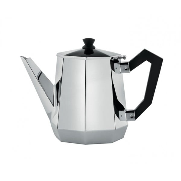 Заварник для чая Ottagonale