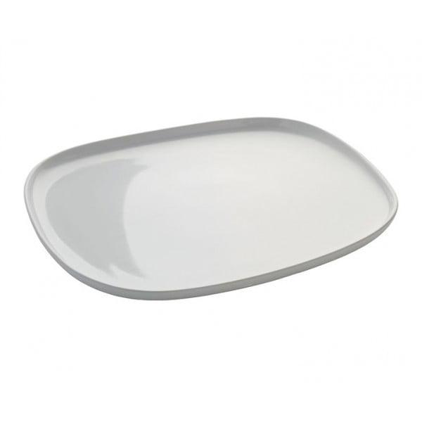 Блюдо Ovale плоское большое