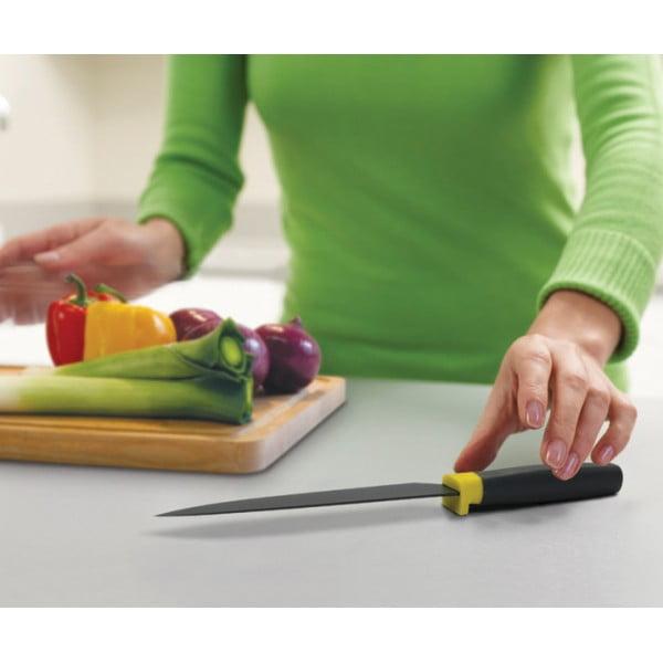 Набор из 3 ножей Elevate™