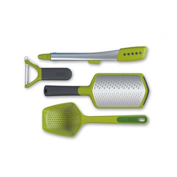 Набор кухонных инструментов Foodie™