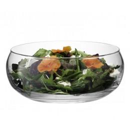 Блюдо глубокое LSA Serve D27.5 см