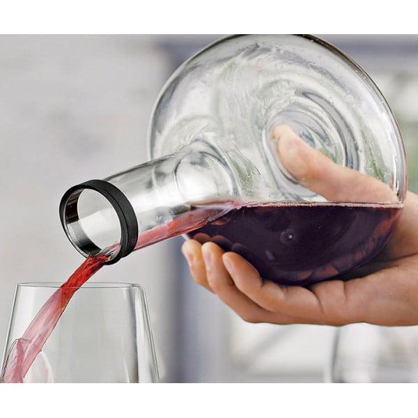 Декантер Menu Wine Breather
