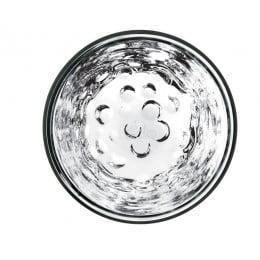 Стаканы QDO Elements Water 2 шт 75 мл