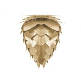 Плафон Conia Brushed Brass