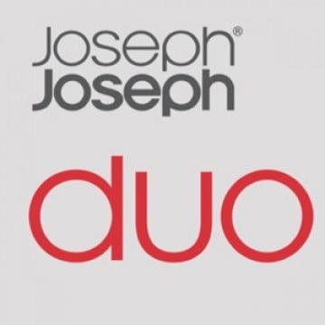 Новая линейка Joseph Joseph DUO