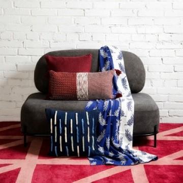 Какими могут быть цветовые решения в интерьере ваших комнат