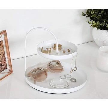Минималистичная и симпатичная коллекция домашних аксессуаров осень-зима от Umbra