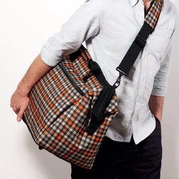 Подарок под конец лета – сумки и аксессуары от Reisethel в новых исполнениях!