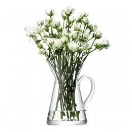 Кувшин для цветов Flower 26 см