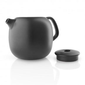 Чайник Nordic Kitchen 1 л