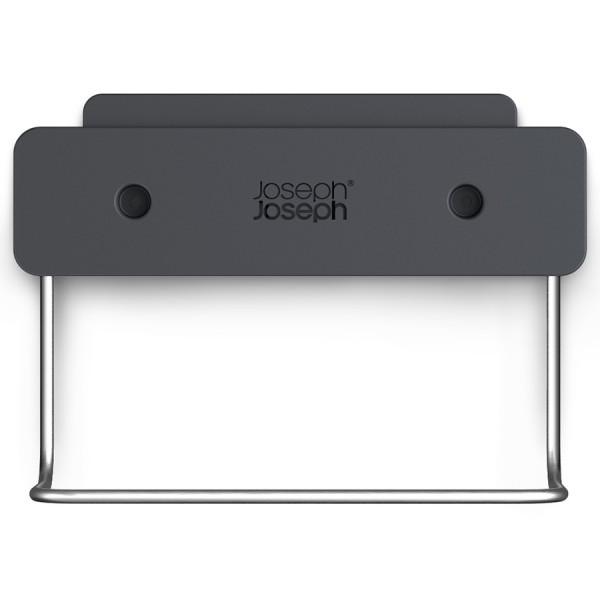 Органайзер для раковины DoorStore серый