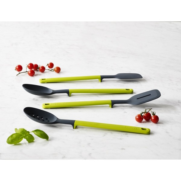 Щипцы кухонные Elevate™ стальные