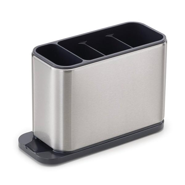 Органайзер для столовых приборов Surface из нержавеющей стали