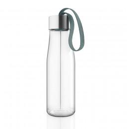 Бутылка для воды MyFlavour 750 мл бирюзово-синяя