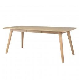 Стол Unique Furniture RHO 180 см