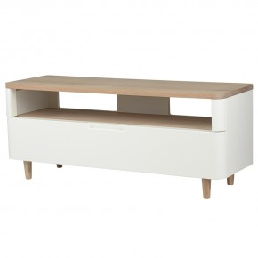 Тумба под ТВ Unique Furniture Amalfi